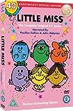 Little Miss - The Complete Original Series [DVD] [2003]