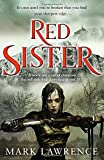Red Sister (Book of the Ancestor, Book 1) - Best Reviews Guide