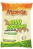 Monge Riso Soffiato - 1 kg