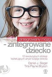 Zintegrowany mozg zintegrowane dziecko