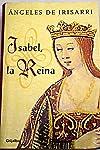 https://libros.plus/isabel-la-reina/