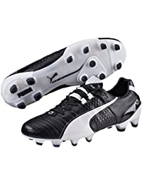 Puma King II Firm Ground, Men's Football Training Shoes