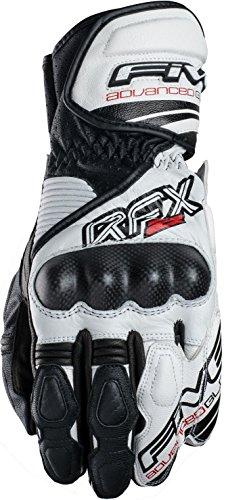Cinque RFX2bianco/nero