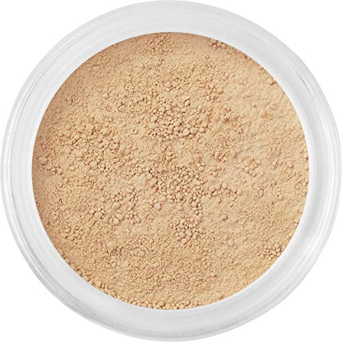 BareMinerals SPF20 Loose Correttore Minerale - Well Rested 2g