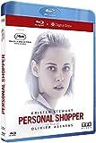 Personal Shopper [Blu-ray + Copie digitale]