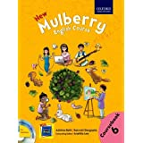 New Mulberry Coursebook 6: Middle