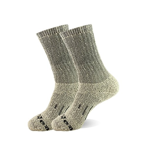 enerwear-carhartt-mens-2-pack-outlast-work-boot-crew-socks-athletic-socks-10-13-style-1-khaki