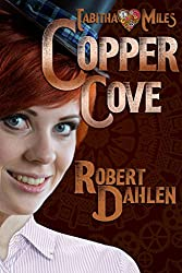Copper Cove: Tabitha Miles 1