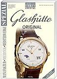 Armbanduhren Special: Glashütte Original