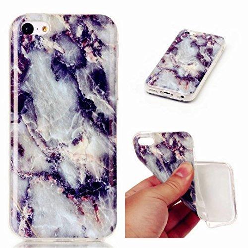 funda-iphone-se-5-5s-mutouren-carcasa-silicona-caucho-funda-transparente-clara-soft-slim-case-cover-