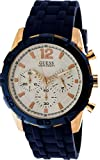 Montre Homme Guess W0864G5