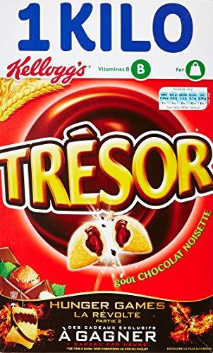 kelloggs-cereales-tresor-chocolat-noisette-1-kg-lot-de-3
