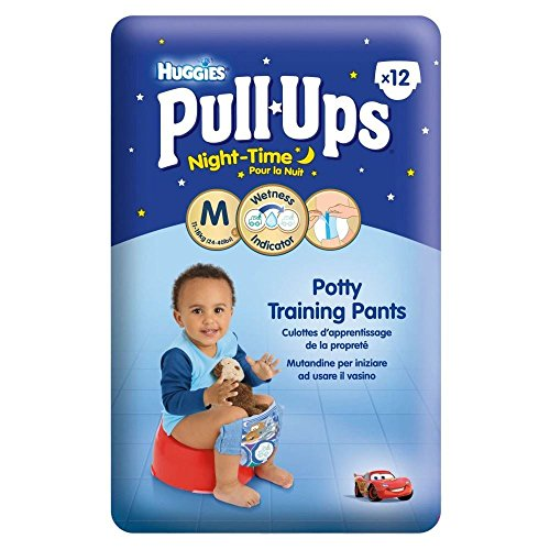 huggies-pull-ups-night-time-potty-training-pants-for-boys-size-5-medium-11-18kg-12