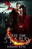 Curse the Stars (Bonecaller Book 1)
