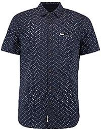 Suchergebnis auf Amazon.de für  O Neill - Hemden   Tops, T-Shirts ... 5a3bac2c20