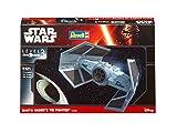 Revell Modellbausatz Star Wars Darth Vader's TIE Fighter im Maßstab