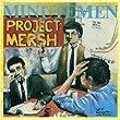 Project Mersh