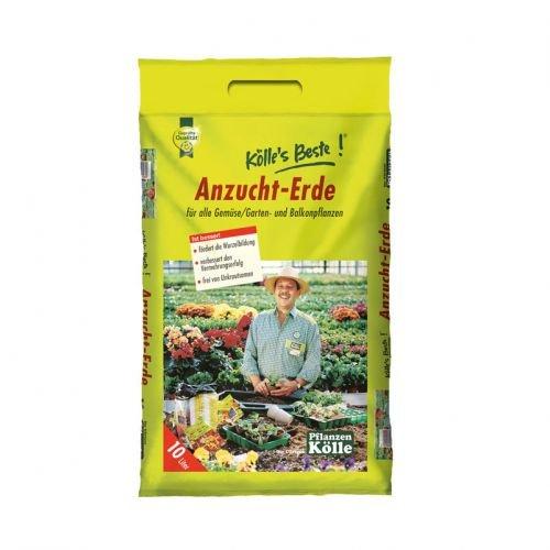 anzuchterde-10-liter-aussaaterde-fur-aussaaten-stecklinge-und-jungpflanzen-gartnerqualitat-kolles-be