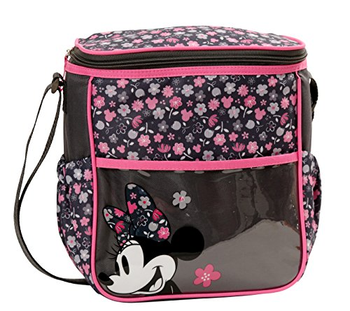 Disney Minnie Mouse mini borsa fasciatoio