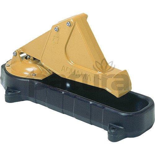 Pompe à membrane plein-air Aquamat II - 380102