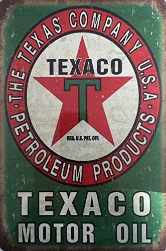texaco-motor-oil-kustom-factory