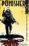 Punisher Noir (Punisher Noir Vol. 1) (English Edition) - Format Kindle - 9780785182061 - 5,99 €