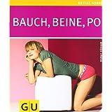 Bauch, Beine, Po (GU Feel good!)