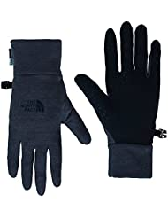 The North Face Herren Etip Handschuhe Accessories