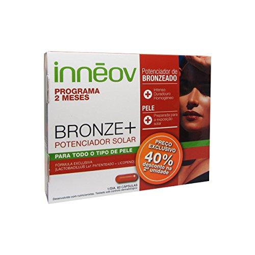 inneov-bronze-tanning-enhancer-60caps