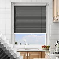 Küchenfenster Rollos suchergebnis auf amazon de für abwaschbare rollos jalousien