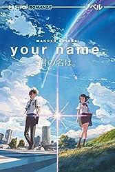 Mitsuha, una liceale che vive in una città di montagna, si ritrova, in sogno, nei panni di un ragazzo. Una stanza mai vista prima, amici che non conosce e Tokyo che si estende davanti a lei. Nel frattempo, Taki, un liceale che abita proprio a Tokyo, ...