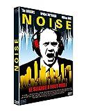 """Afficher """"Noise"""""""