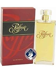 Dana Raffinee 100ml/3.4oz Eau De Parfum Spray EDP Perfume Fragrance for Women