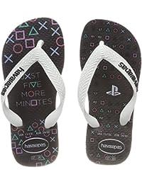 5e4574c8a59 Amazon.co.uk  Havaianas - Boys  Shoes   Shoes  Shoes   Bags