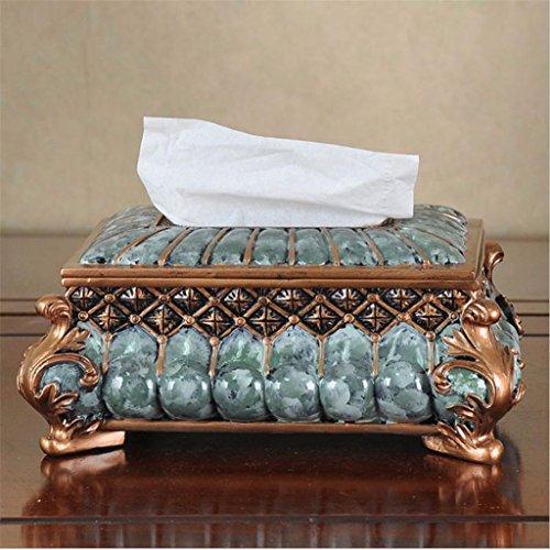 gfywz-resin-retro-tissue-box-cover-family-car-use-square-tissue-holders-napkin-box-cover-european-st