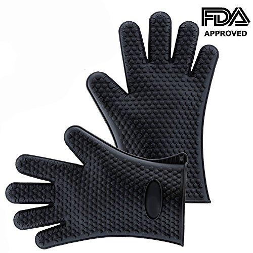 fas1-four-gants-gants-resistant-a-la-chaleur-en-silicone-barbecue-resiste-a-la-chaleur-jusqua-482-f-