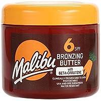 Malibu Bronze mit Carotin Kokosöl, 300 ml preisvergleich bei billige-tabletten.eu