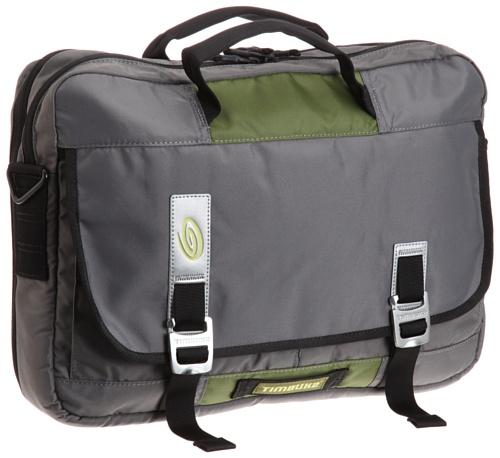 timbuk2-bolso-bandolera-14-litros-45-cm-gris-verde-negro