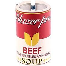 Blazer Pro Scooters - BLAZER PRO CLAMP SOPA - 1510596170364