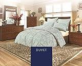 Best almohada Royal Hotel - Royal Dorchester Hotel lujo edredón/almohada no alérgico Premium Review