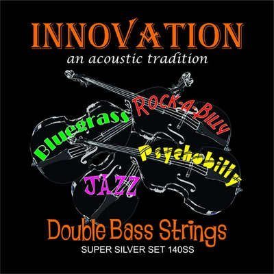 innovation-double-bass-medium-gauge-super-silver-tension-strings-set-90140ss