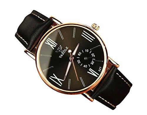 longqi-entreprise-montre-quartz-pour-homme-leisure-roma-balance-montre-bracelet