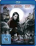 Blood & Chocolate [Blu-ray] -