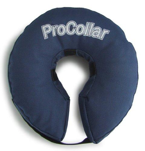 Artikelbild: ProCollar Halskragen, M, 25-33cm, für mittlere Hunde