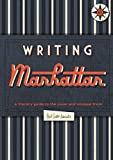 Writing Manhattan (Herb Lester)