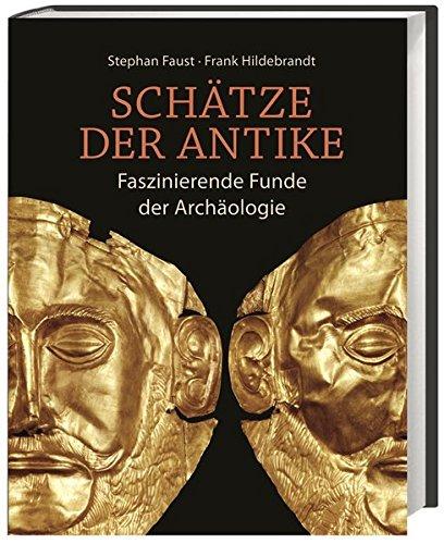 Schätze der Antike: Faszinierende Funde der Archäologie Antike Keramik