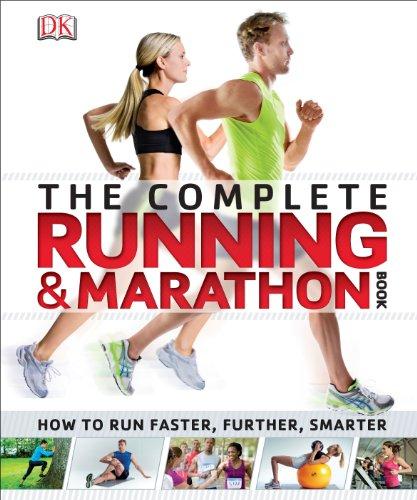 complete-running-and-marathon-book-dk-sports-activities