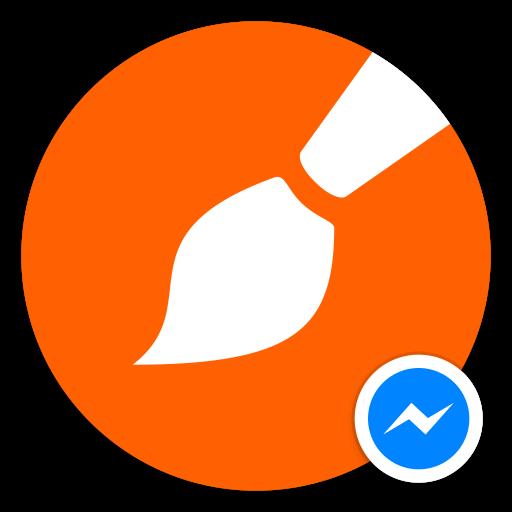 doodle-for-messenger