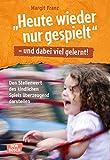 ISBN 9783769822083