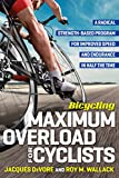 Cycling Magazines - Best Reviews Guide